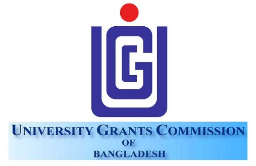 Specialized lab to be set up in each varsity: UGC