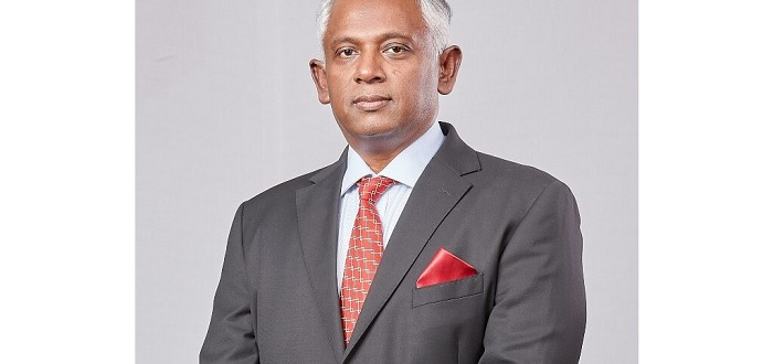 Mahtab steps down as Robi's managing director, CEO