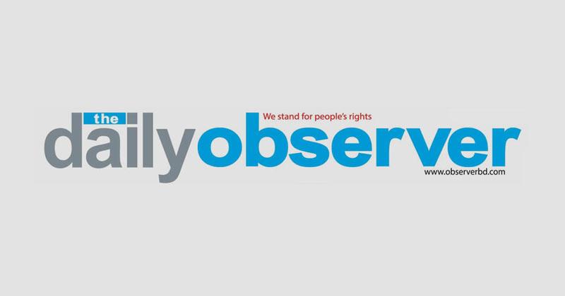 Alert for Puigdemont return - Foreign News - observerbd.com