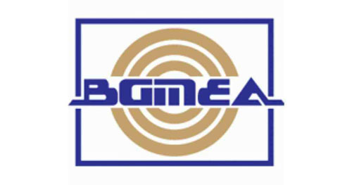 BGMEA joins hands with Good Fashion Fund to finance SMEs in sustainability