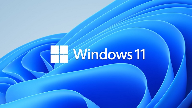 Windows 11 to roll out on October 5