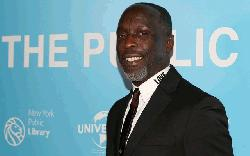 'The Wire' actor Michael K Williams found dead in NY apartment