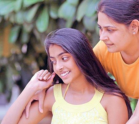Suicidal behavior among adolescents: How parent-adolescent relationship affects