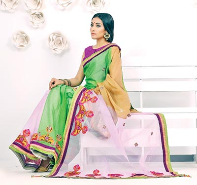 Online sale offer at Rang Bangladesh