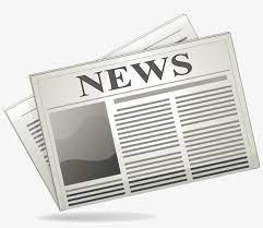 Declarations of 10 daily newspapers canceled