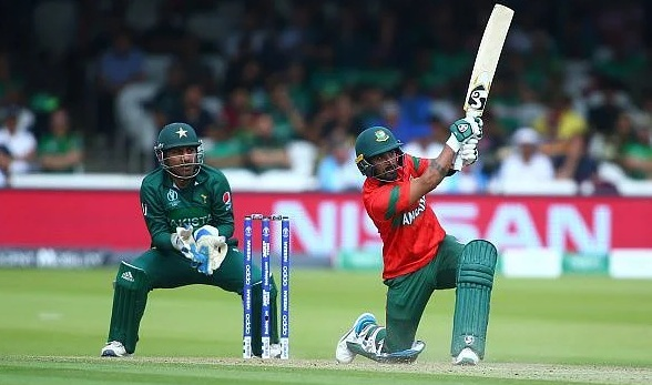 Pakistan to tour Bangladesh later this year for three T20Is, two Tests
