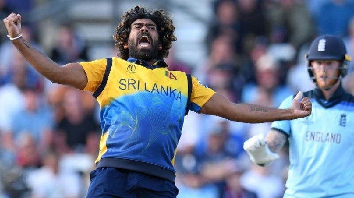 He picked up 107 wickets in 84 T20 Internationals, 338 scalps in 226 ODIs and 101 wickets in 30 Tests.