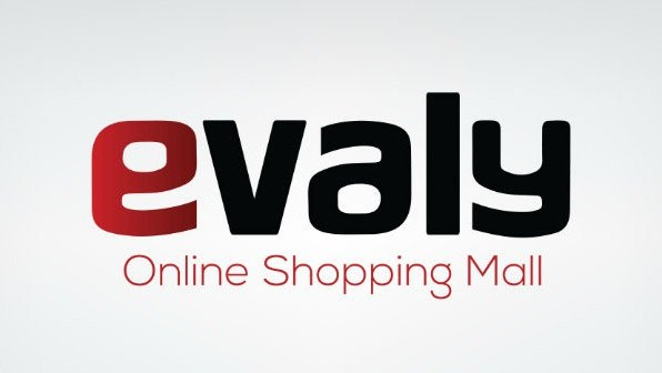 Legal action recommended against Evaly, 9 other e-commerce firms