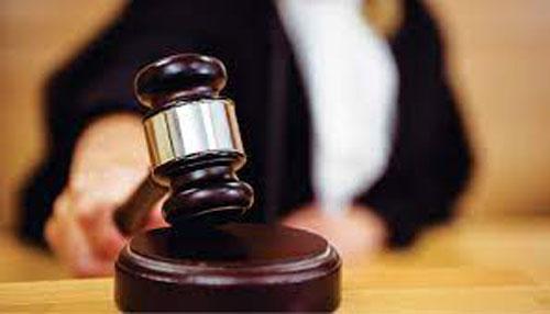 4 to die, nine get life term over Shariatpur head-teacher murder