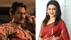 Now Jaya Ahsan to star in Bollywood Hindi web series
