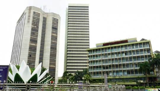 Banks asked to reinstate officers, employees laid off during Covid-19