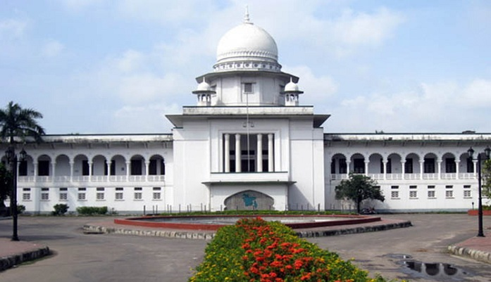 HC dismisses rule on appointing 1650 deputy assistant agriculture officers