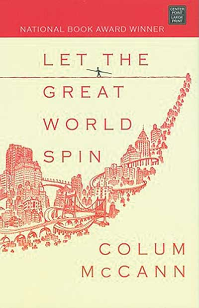 Books on 9/11 - Making sense of collapsing towers through words