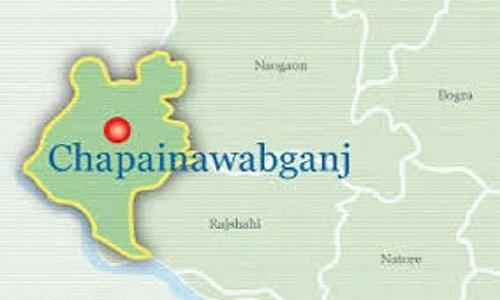 Two killed as truck hits auto-rickshaw in Chapainawabganj