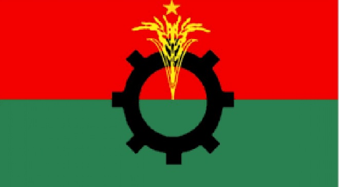 Journalist leaders' bank account details sought to gag media: BNP