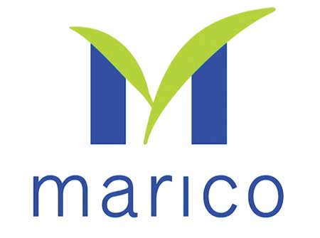 Marico introduces new talent value proposition
