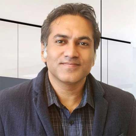 Beximco LPG gets Mehedi Hasan as new CMO