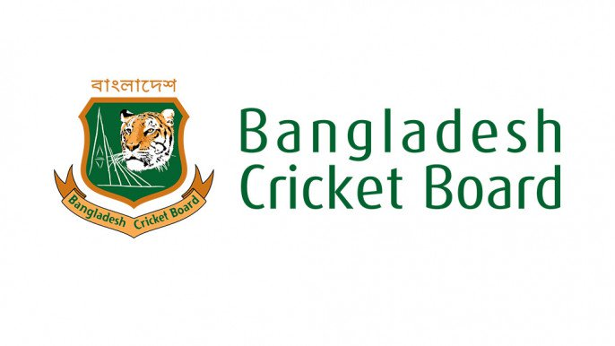 Bangladesh keen to host ICC Champions trophy individually