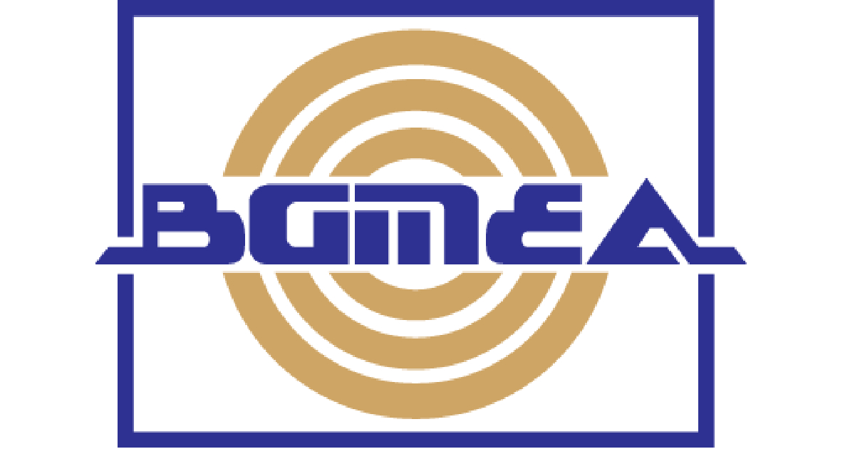 BGMEA requests home minister to end transport strike on urgent basis