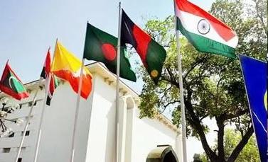 Pakistan wants Taliban in SAARC, India cancels meeting