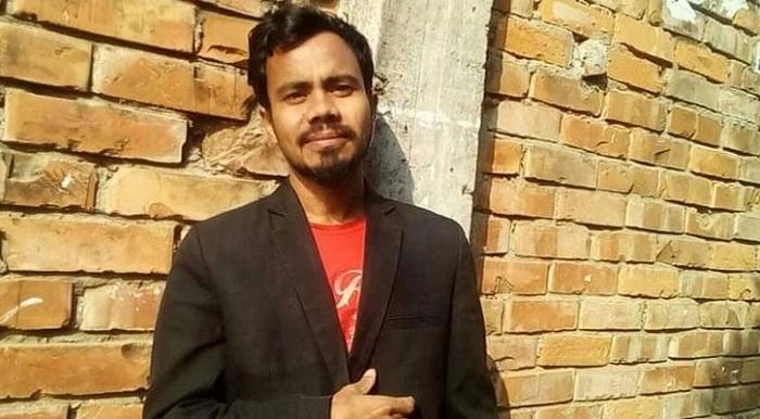 Jhumon Das gets bail in digital security case