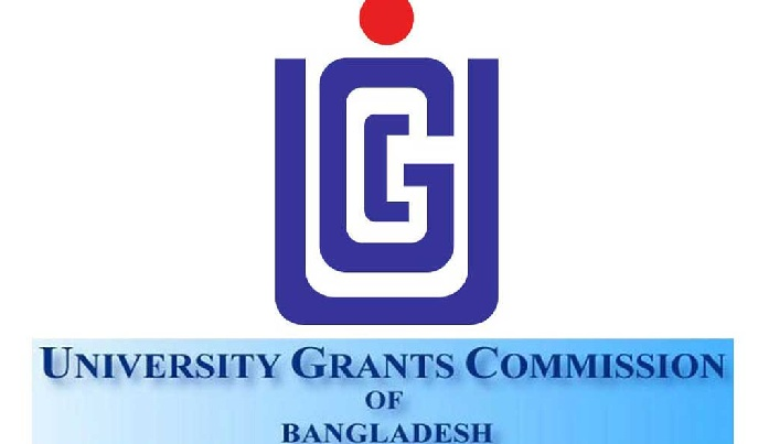 UGC cautions against admission into 26 private universities