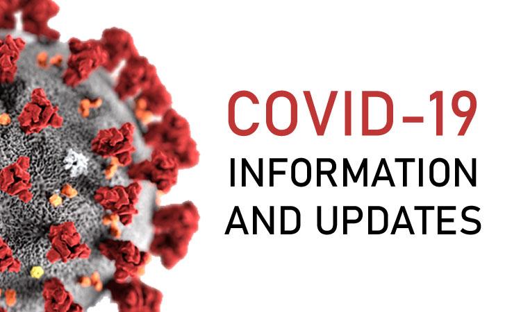 Covid cases drop below 1,000 mark