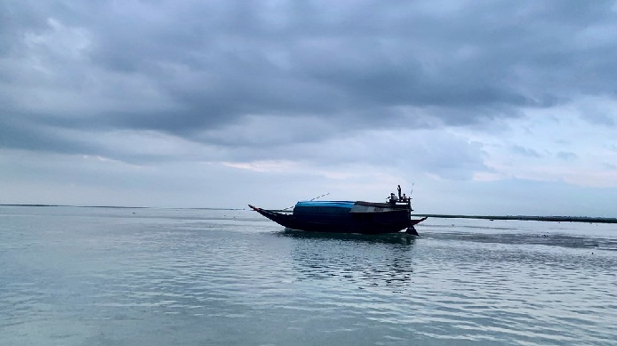 Tourist's body recovered from Nikli Haor