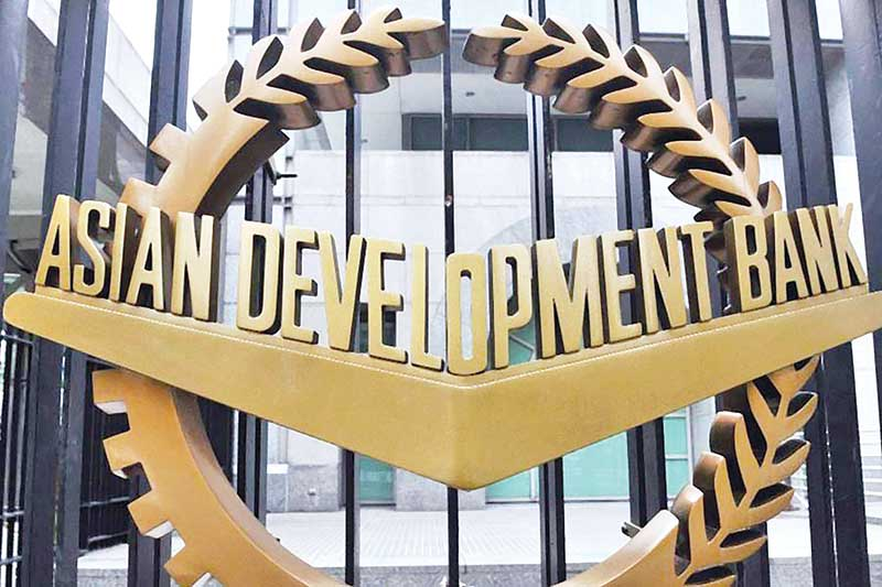 ADB approves $250m loan to support BD C-19 economic recovery