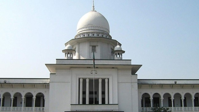 Why prior permission to arrest public servants should not be declared illegal: HC