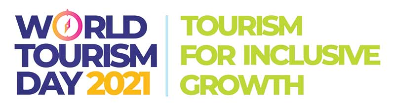 Tourism for inclusive growth in Bangladesh