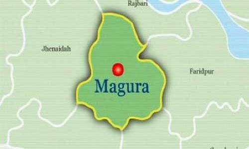 Woman, daughter killed in Magura road crash