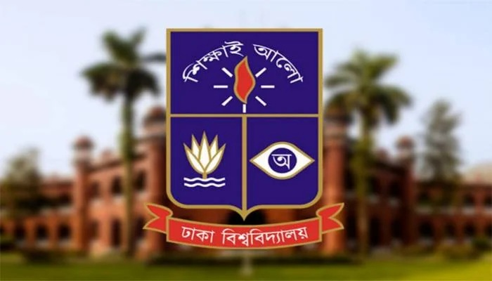 Admission fraud: DU to suspend 2 students permanently