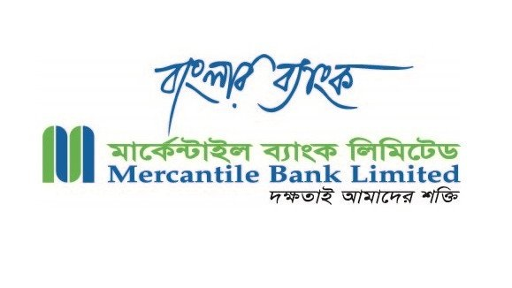 Mercantile Bank to remain closed for 5 days to upgrade core banking software