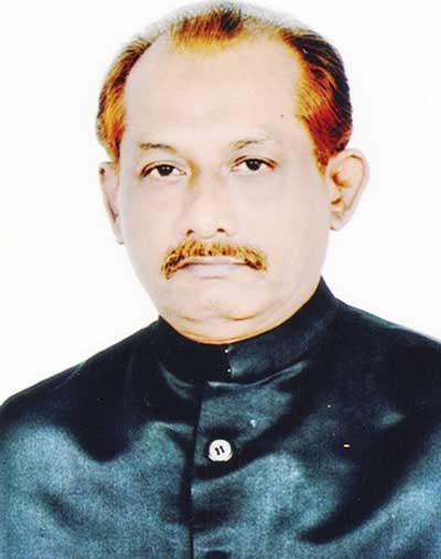 Bangabandhu's 'Hashu' turns into a global leader today