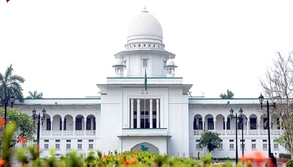 BFUJ election stayed for next 2 months