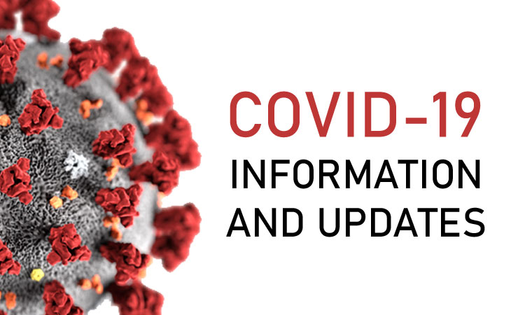 Covid deaths and infections rise