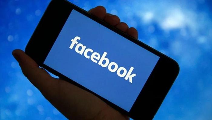 Facebook blacklists 6 organisations, one individual in Bangladesh