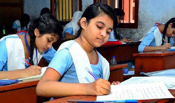 Final exams in schools to start Nov 24