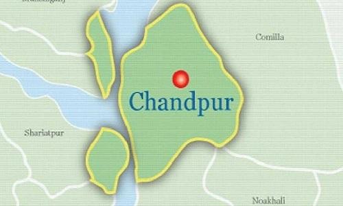 3 killed in Chandpur police-agitators clash